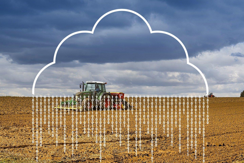 logiciel-dans-cloud
